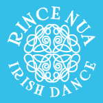 Rince Nua Irish Dance | Maple Grove, MN