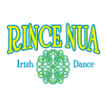 Rince Nua Irish Dance in Maple Grove